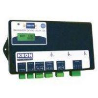 Medidores de energia elétrica digital são aplicados na automação industrial e auxiliam na análise de circuitos e outros equipamentos elétricos. Confira no link1