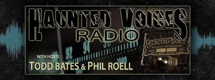 Reverend Raul Antony's Haunted Voices RadioInterview Download   Church of Satan Reverend Raul Antony discusses the origins of the Church of Satan and Anton LaVey's formulation of Satanism as a carnal religion. Topics also include the difference between the supernatural and supernormal, the various types of Satanic rituals, Magus Peter H. Gilmore's The Satanic Scriptures, and more.   Download the archived show directlyat Haunted Voices On-Demand. Browse all archived shows at:   http:/&...
