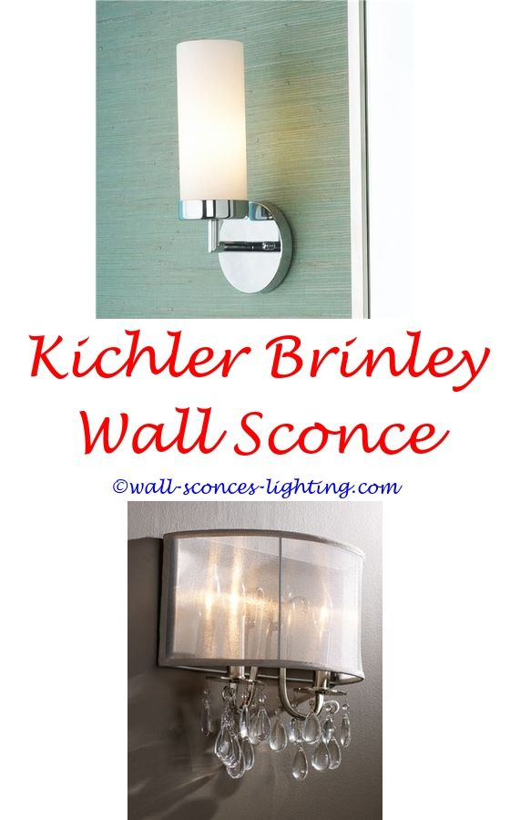 hampton bay wall sconce 460 226 - horne wall sconces.bathroom wall sconces with fabric shades seeded glass indoor wall sconce 14 wall sconce bocci 9644596777