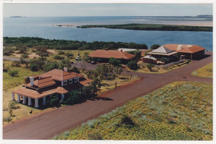 110 Best Wa Pilbara Region Images On Pinterest Western
