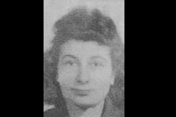 İlk kadın sendika başkanı: Dervişe Koç