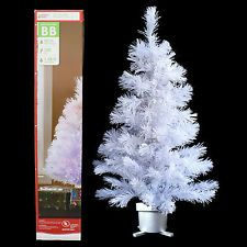 25+ Best Ideas about Fiber Optic Christmas Trees on ...
