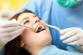 Find the best Teeth cleaning services in Melbourne? Melbourne Dentist is best dental clinic in Australia. We provide Cosmetic Dentists, Teeth Whitening, Wisdom Teeth Removal, Childrens Dentist treatment in Melbourne. Call Us ON: (03) 9867 1252.