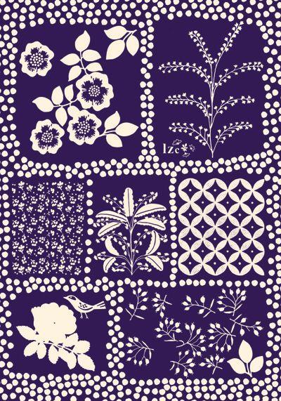 atelier+LZC+blue6.jpg 400×571 pixels