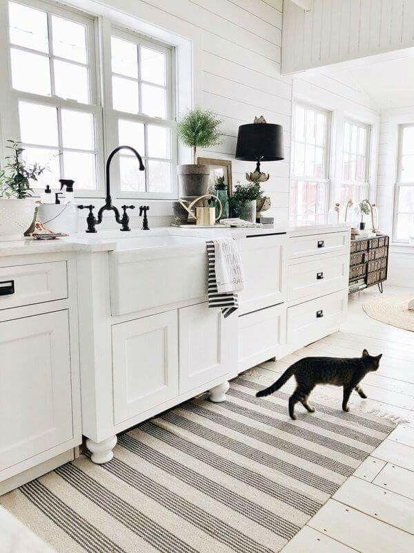 469 besten landhaus einrichtung im landhausstil bilder auf pinterest couches wohnideen und. Black Bedroom Furniture Sets. Home Design Ideas
