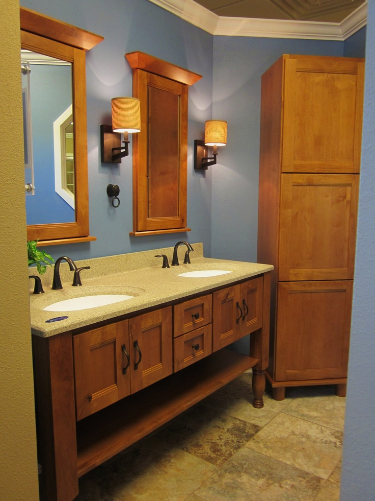 what is the height of kitchen cabinets 21 best images about bathroom cabinets and design ideas in 9863