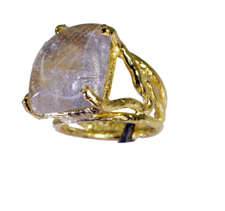 Details zu  formschön Rutilquarz Kupfer Multi Ring Versorgung l-1in de 14,15  http://www.ebay.de/itm/formschon-Rutilquarz-Kupfer-Multi-Ring-Versorgung-l-1in-de-14-15-/262858678436?var=&hash=item3d339920a4:m:mA-jU4SAIv4x3f57-lBHYSw
