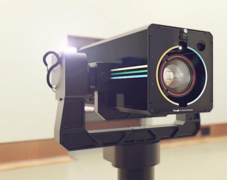 google-cultural-institute-gigapixel-camera-designboom-02