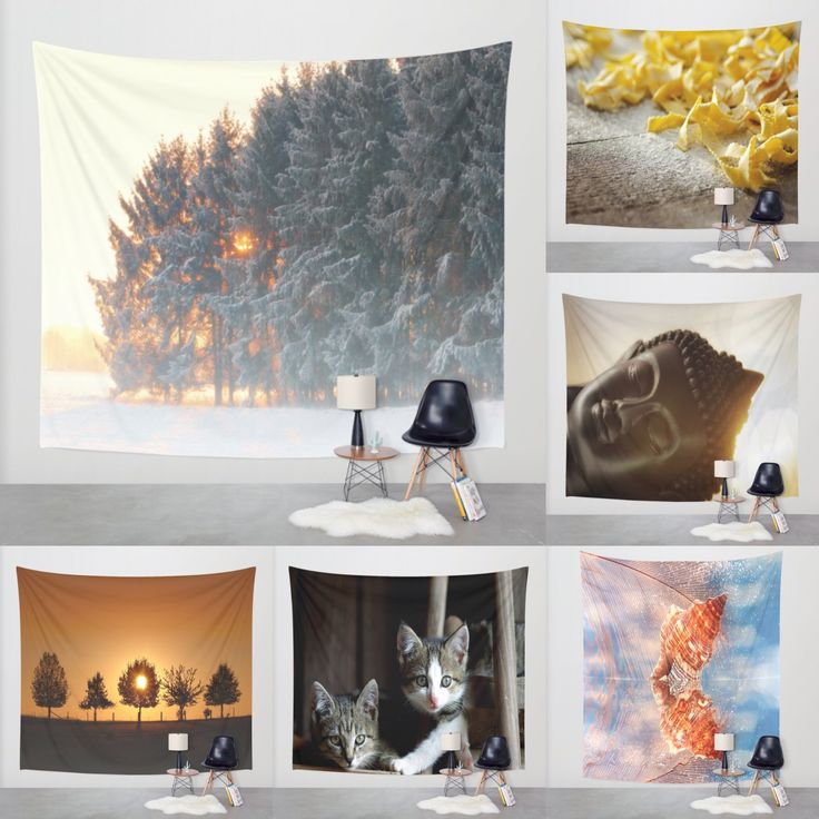 Wall tapestrys 15%off and #freeshipping with #promolink https://society6.com/tanjariedel?promo=4BX7PR2R2YYX