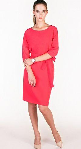 Розовое платье летучая мышь с поясом pink dress #платьерайс #блузкарайс #райсшоп #лучшаяцена #стильныймодели #настиле #райсстиль #стильрайс #скидки #акция50% #российскийпроизводитель #8марта #подарокдлясебя #порадуйсебя #выборпокупателей #Россия #модаистиль