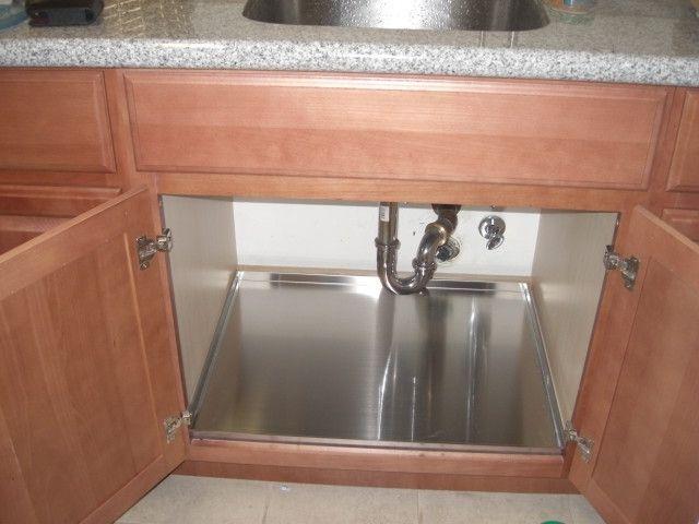 Lovello Stainless Double Kitchen Sink | Sink Ideas | Pinterest | Double  Kitchen Sink, Sinks And Kitchens