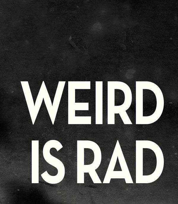 : My Life, Posts, Truths, So True, Weird, Inspiration Quotes, True Stories, Geek Chic, Geeky Stuff