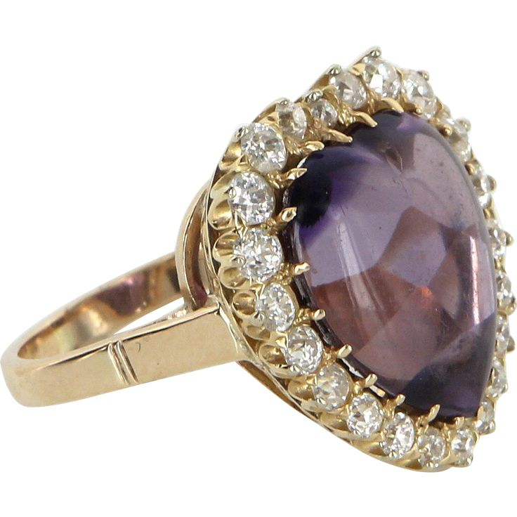 28 best Amazing Amethyst Jewelry images on Pinterest