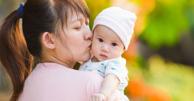 Top gorgeous exotic baby names for girls