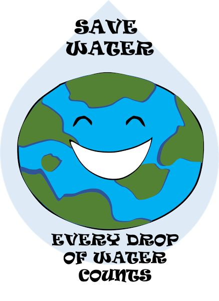 Best 25+ Water Conservation Posters ideas on Pinterest   Save ...