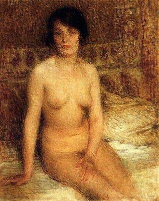 Ernest Joseph Laurent (1859-1929) ______________________________ ♥♥♥ deniseweb.free.fr ♥♥♥