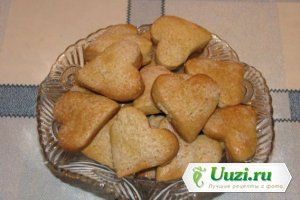 Треснутое шоколадное печенье - Crackied chocolate cookies рецепт пошагово с фото как приготовить готовим дома на скорую руку