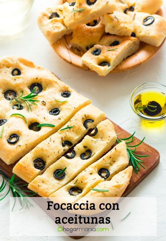 Burrata Pizza, Bakers Yeast, Bread Mix, Flat Bread, Focaccia Recipe, Original Recipe, Vegetable Pizza, Sandwiches, Food And Drink