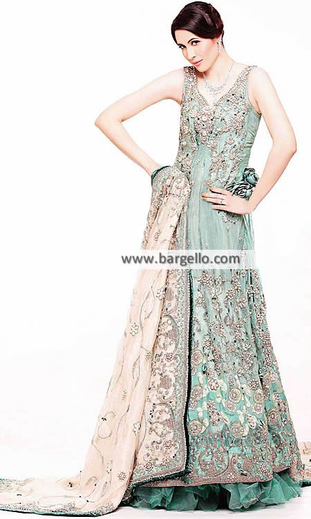 Bridal Gowns Kuwait : Best ideas about edison new jersey on