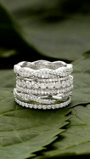 I might tell the hubby to get this very very beautiful