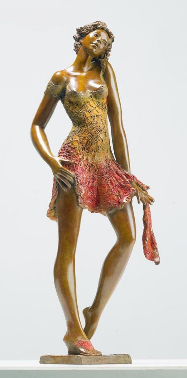 Sculptrice Josepha