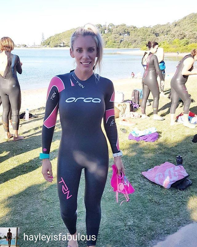 Swim Cap Pink - New Wave Silicone Swim Cap in 2019  e9e8ec9c7