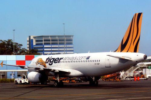 Domestic Flights Australia - Beware - http://www.epictourist.com/domestic-flights-australia-beware/
