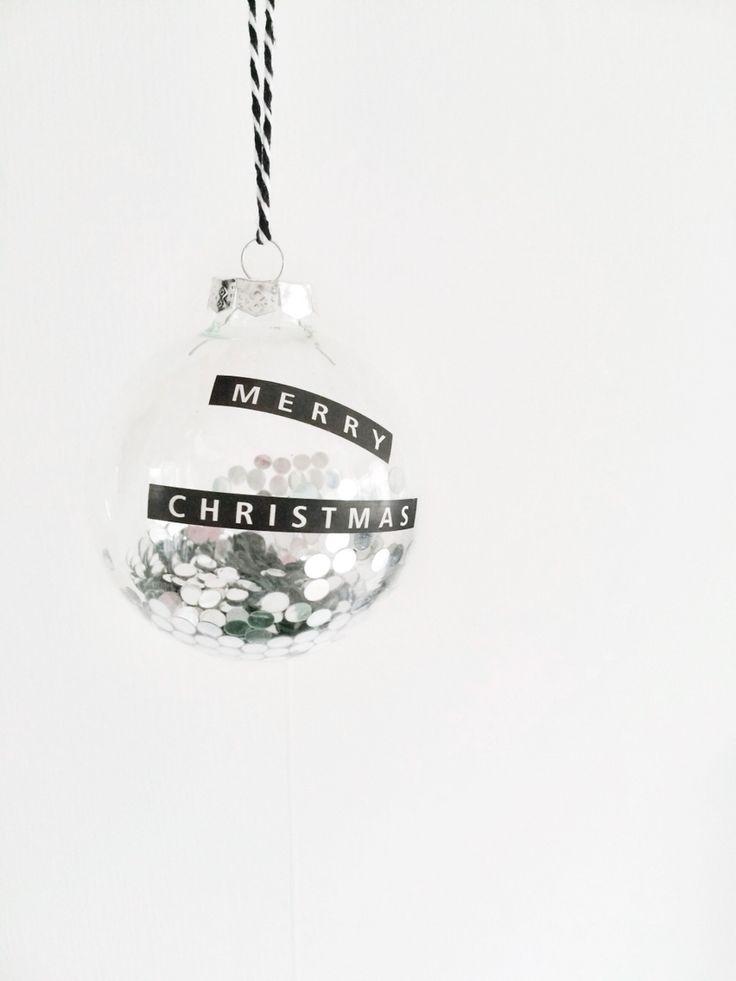 ♡ Merry xmas - Danielleaarts #hemanederland #hema