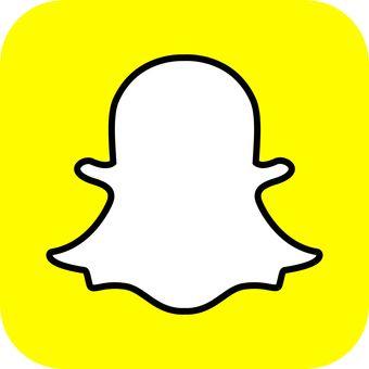 Snapchat: Senorseb