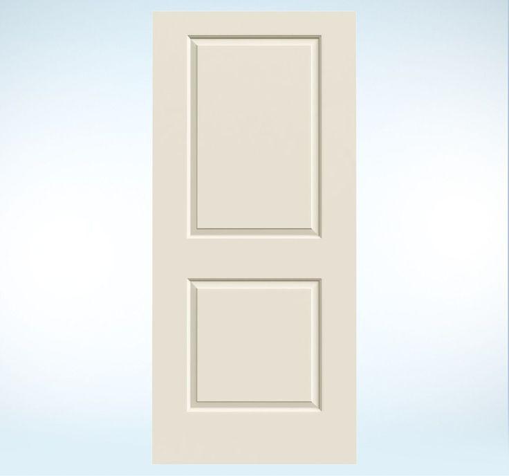 Molded Wood Composite Jeld Wen Doors Amp Windows Slab Door Interior Hollow Core