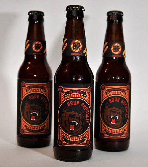 beer label design 32 500x562