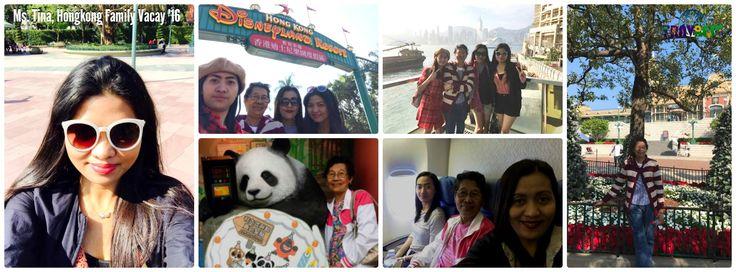 Tina Murillo, #HongKong with #Disneyland Tour 2016 #HongKong2016 #wheninHongKong #nature #visitingAsia #view #travel #travbestph #travbest #traveLovers #travbestadventures #travbestTraveLovers #travbestraveller #packages #tours #trips #beautifuldestinations #testimonials #ExperienceHongKong #ExperienceAsia #FamilyGoals #LiveLife #ChooseTravbest #TravbestTeam #TravelAgent #TravbestAdventures #ExperienceLife #VacationMode #OverseasTravel #SatisfiedClient #affordablevacation #vacation #sale