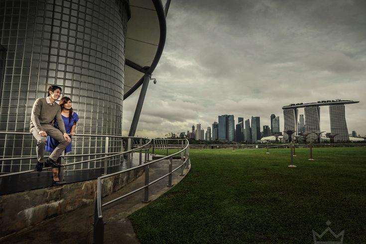 theuppermost_prewedding_singapore_evelyn_jacob_05