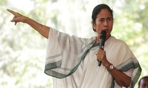 Delhi Polls: Vote For AAP, Mamata Banerjee Appeals To Delhiites    Click Here For Full News http://youngindia24.com/delhi-polls-vote-for-aap-mamata-banerjee-appeals-to-delhiites/