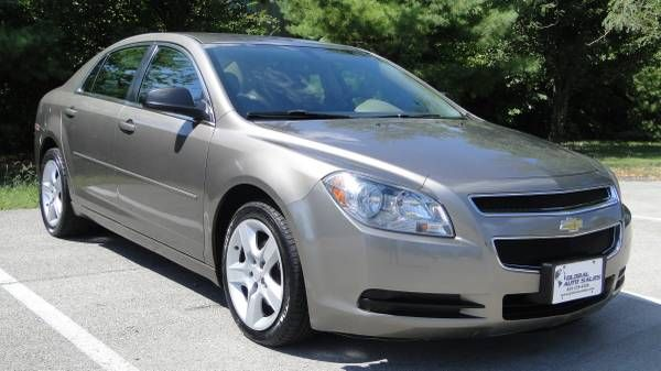 2011 chevy malibu Low Miles (lexington) $6500: < image 1 of 11 > 2011 chevrolet malibu condition: excellentcylinders: 4 cylindersfuel:…