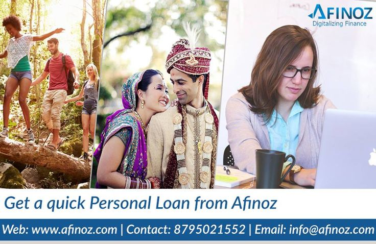 #Give your near and #dear one's the little things they desire as well #happiness they #deserve with #Afinoz assisted #PersonalLoan. The #borrower will be able to avail ###funding with #lowest #interest #rates and best #EMI scheme. Visit us – www.afinoz.com or Call – 8795021552 Email us @ info@afinoz.com