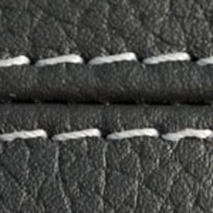 Satellite 310×310 pixels