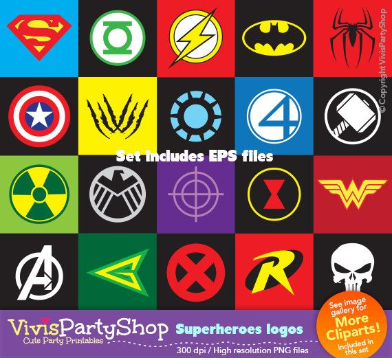 best 20 batman logo png ideas on pinterest batman logo