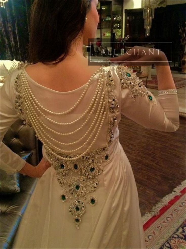 Bridal Elegance: Photo