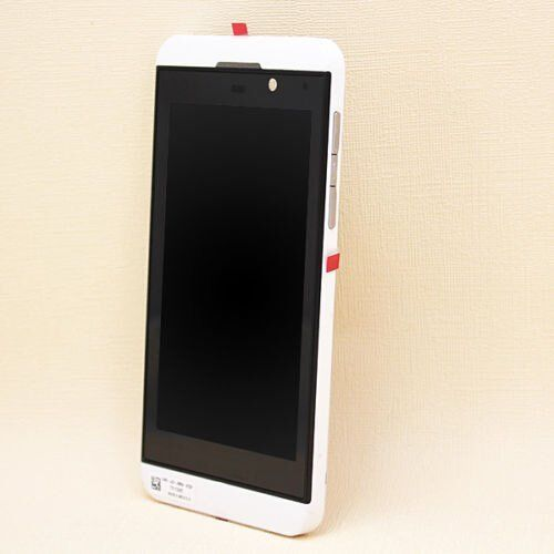 LCD Display+Touch Screen Digitizer for BLACKBERRY Z10 4G (White) Special Offer | eBay