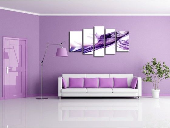 1000 id es sur le th me tableau d coratif sur pinterest for Decoration murale interieur