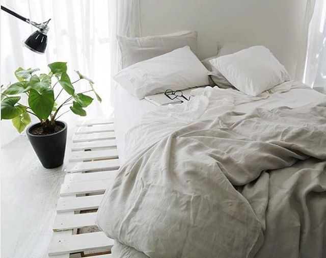The Most Effective Bamboo Sheets Of 2019 With Images Bamboo
