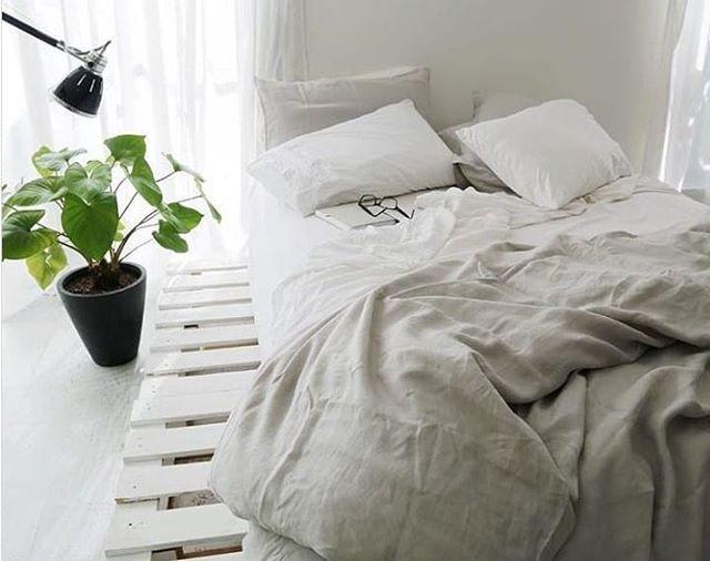 Bamboo Sheet Set Bed Design Bed Luxury Bedding