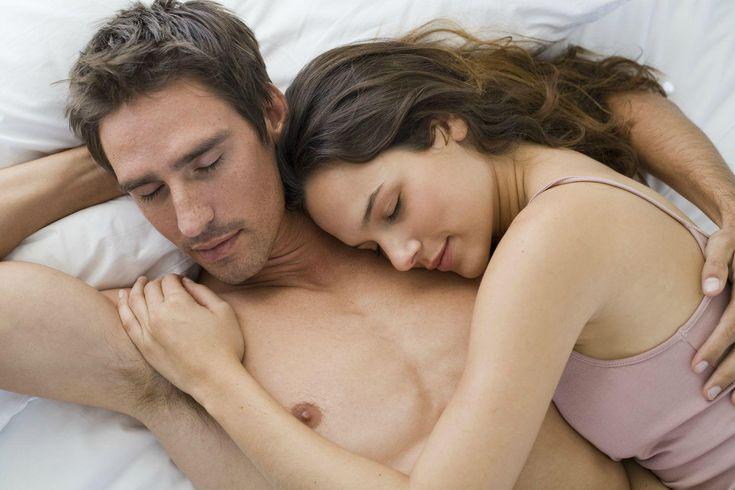 habitudes des couples heureux (4)