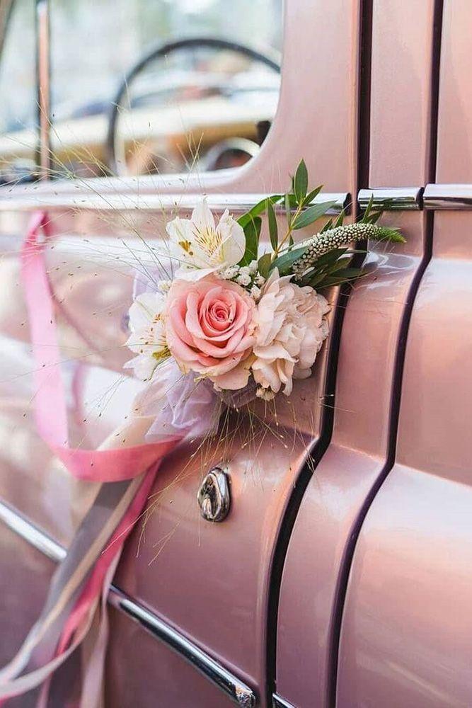 The 25 best wedding car ideas on pinterest window writing 30 gorgeous wedding car decoration ideas junglespirit Choice Image