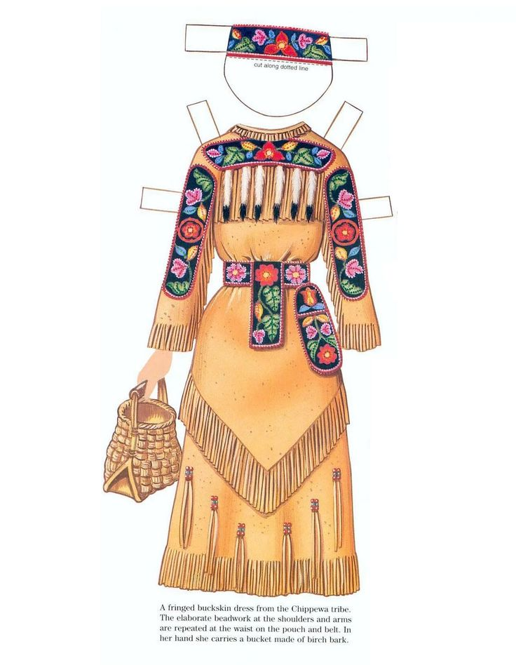 "american history pocahontas essay Pocahontas and the powhatan dilemma"" essay  essence of the native american culture pocahontas and the powhatan  dilemma history in review, pocahontas and."