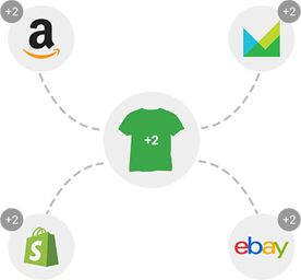 Manage Orders Hassle-free with Online Inventory Management software:  eSellerHub is an easy to use online inventory management software that is easy to understand, affordable and adaptable to the needs of your business. This online inventory management software, helps to organize your customers, sales leads, suppliers, invoices, estimates, PO and much more and  your chances of getting placed into the Amazon box listing increases. #OnlineInventoryManagementSoftware