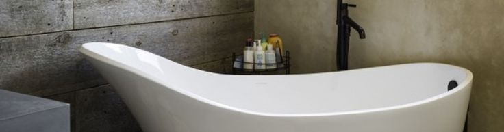 Victoria + Albert Baths are a British brand with a worldwide reputation for creating beautiful freestanding baths and basins.