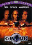Con Air [DVD] [Eng/Fre] [1997]