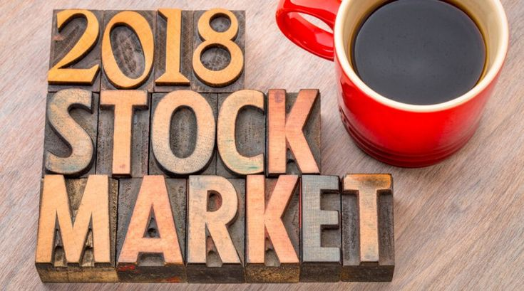 Best Tracker Funds 2018 - Tracker funds can be some of the safest investments out there, especially if you're looking for a long term haven for your money, but low risk can mean low returns.